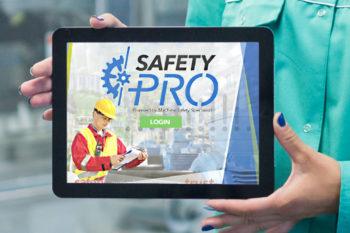 Machine SafetyPro™